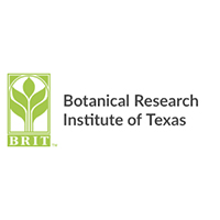 Botanical Research Institute of Texas