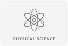 9-12th grade physical science