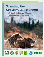 National Wildlife Federation Report: Scanning the Conservation Horizon