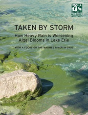 National Wildlife Federation Report: Taken By Storm