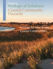 National Wildlife Federation Report: Building Ecological Solutions to Coastal Community Hazards
