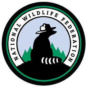 The National Wildlife Federation