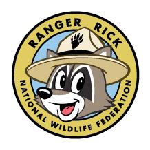 Image result for ranger rick