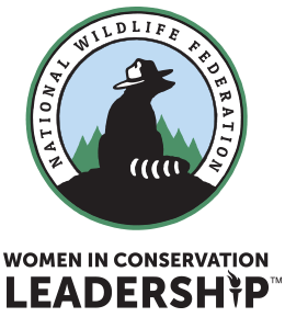Women in Conservation