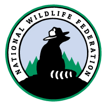 National Wildlife Federation (logo)